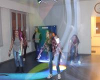TOURNOI DE JUST DANCE 2016 À MALLERAY – 11.02.2016