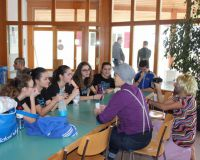 TOURNOI MULTISPORT INTER-CENTRE PROPAJ – 16.01.2016
